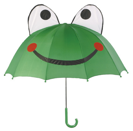 parapluie_vert_grenouille.jpg